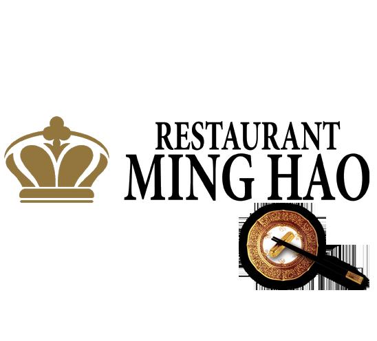 Restaurant Minghao
